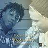 Lil Quil ft. Muoses - Reggae Wine (Hustlin Prods & Blacklion CR)