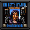 A snippet of THE BEATS OF LAGOS Part 25 (ENIYAN LASAN) - djonathandavids'