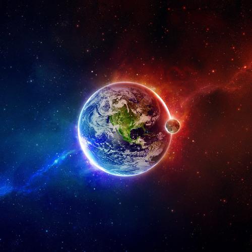 La Kennedy ft  Bakevago - Escapo de este mundo(Prod.TemploSonRec)(Efeneabeats)