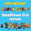 Smalltown DJs #MDBP2013 Mix mp3