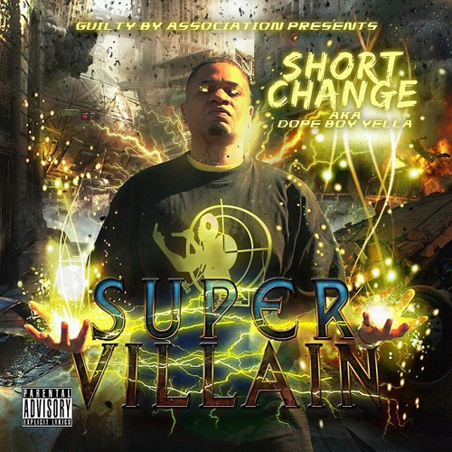 Crucial in dese Streetz ft Lil Trav produced by Mr. Mr. Deezy