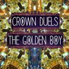 Crown Duels & The Golden Boy - Our Eyez EP [BFD001]