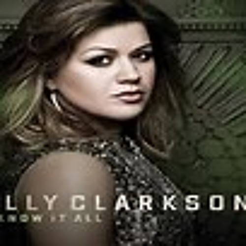 Kelly Clarkson-Catch my breath (Drbooms Easy Summer Trance Mix)
