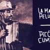 Pico De Cumbia