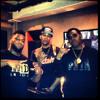Money Off Cocaine - Yung Mazi x Kevin Gates x Yung Thug