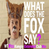 What does the Fox say (Extended Club Mix)