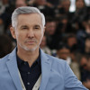 Baz Luhrmann Follows Tradition by Going Modern - The Dinner Party Download