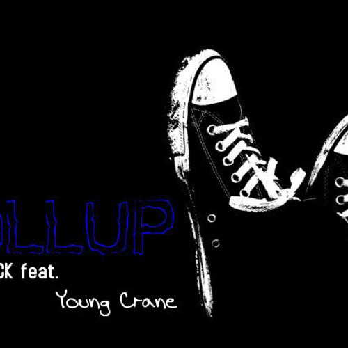 Tuxedo Black - Hollup feat Young Crane (2014)