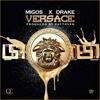 Versace Migos ft Drake  at Big K Big K Little K