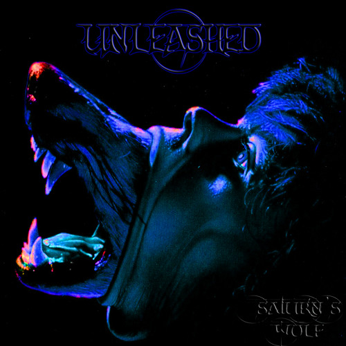 Unleashed (Original Mix) [clip] Out 11/14/2013 Mach-One-Music