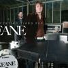Keane Bedshaped 8bit