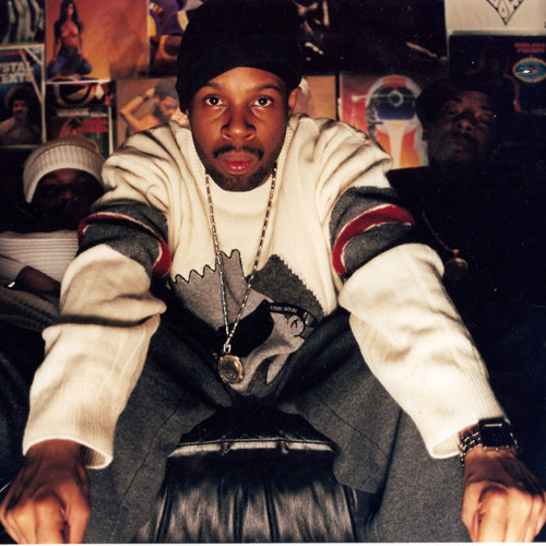 One For Dilla