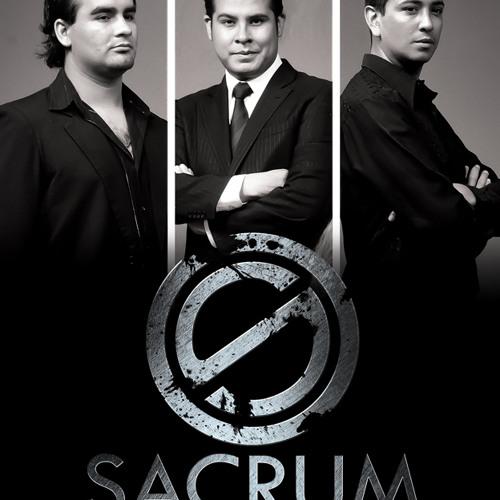 "SACRUM Opera Pop ""El Mundo"""