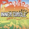 Inner Circle - Sweat (a Lalala Longmix) - Damiandeejay (esloquehay)