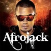 98 - 130 AFROJACK - ROCK THE HOUSE - (DJ JOEL ´SUBE ELECMIX 2013)