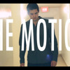 Drake The Motion Cover Jp Ft Zenith mp3