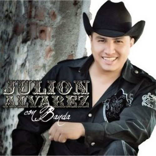 Julion Alvarez - Mi Mayor Anhelo