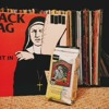 Give Up The Roast Ep 01 - Slip It In by Black Flag // Dead Man's Roast from Raven's Brew Coffee MP3 Download