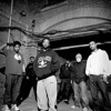 21 Gun Salute ft Hoodz Underground - FREE DOWNLOAD!!