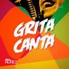 GrItA CaNtA (Raul Nuñez y su banda)