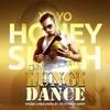 DJ Jolly's Remix - LUNGI DANCE {Dappangkuttu Mix}