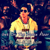 1234 Get on the dance floor - Dj Sid & Azim (Preview Unmastered)