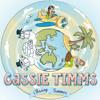 Cassie Timms - Chasing Summer