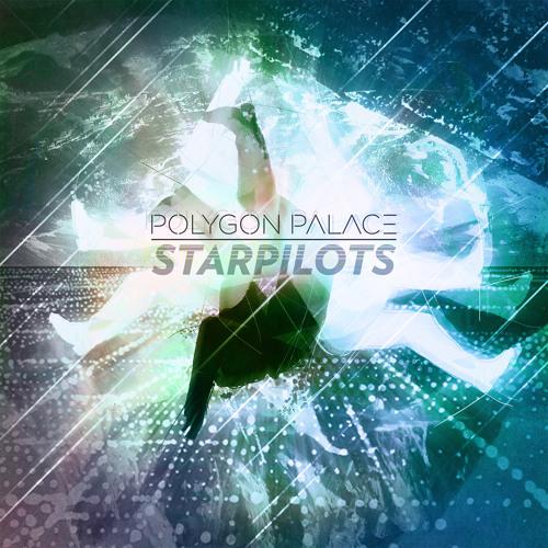 Starpilots