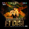 New Dancehall Mix Watch Out Fi Dis By Dj Lub S mp3