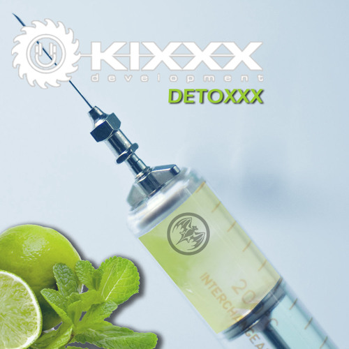 Detoxxx