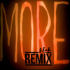 Tamia - More (J-LAH Remix)
