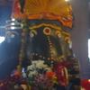 Deva Shree Ganesha_Agneepath Vs. DeeJay ShivAm KhilaRi