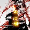 Nero - [Iroha Uta] (Kagamine Rin | Vocaloid) cover