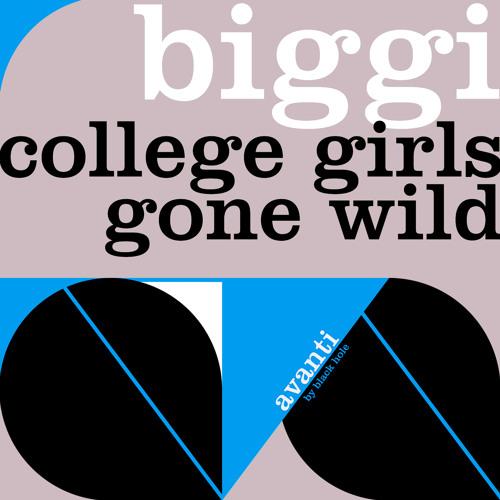 TEASER Avanti 522-0 Biggi - College Girls Gone Wild