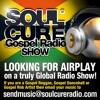 DJ Proclaima Gospel Reggae Dancehall Mix