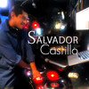 Sounds By DJ Salvador Castillo