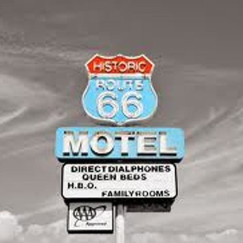 WNT - RT66 Freedome The MIX 2013 (Unofficial original cover mix) Route 66    Thank you for COMMENTS