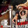 Money (Cabaret) (DJeeeeeKK Vs Joel Grey & Liza Minnelli)