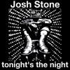 "Tonight""s the night mix"