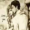 Love You Unconditionally Soniye - Ahista Ahista (2006) - Full Song