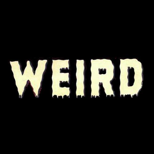 Weird Pleasure (Proto Mix)