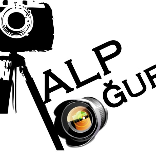 www.alpogur.com