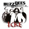 Buzz Dees - Universal Telefon (Pre-Master)