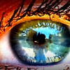 Chris Nemmo - Reflections (G - Pal To The Stars Mix)