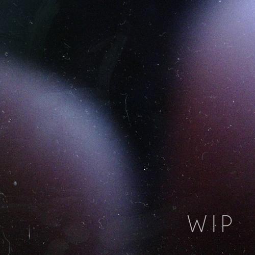 100bpm (WIP)