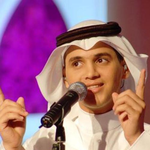 أمي   المنشد : عبدالعزيز عبدالغني