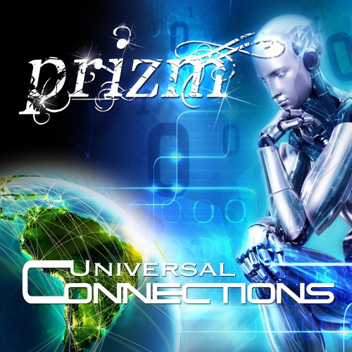 PRiZM - Universal Connections