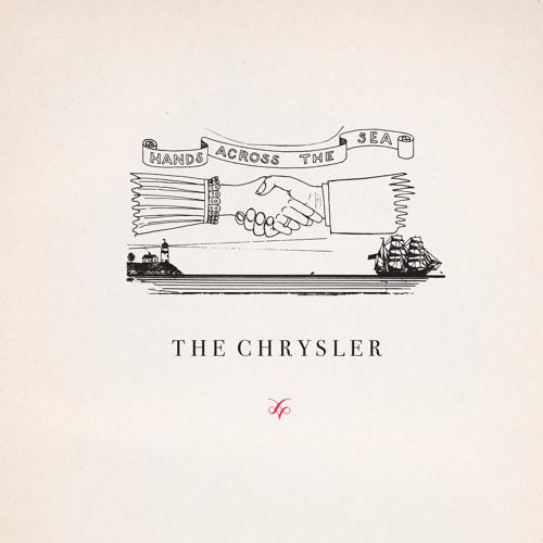 The Chrysler - Bound For Love
