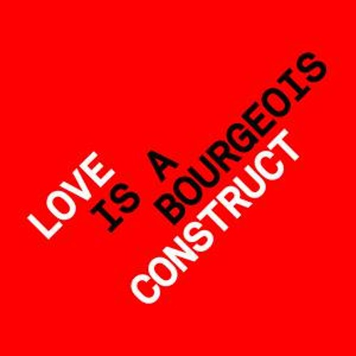 Pet Shop Boys - Love Is A Bourgeois Construct (Claptone Remix) (Preview)