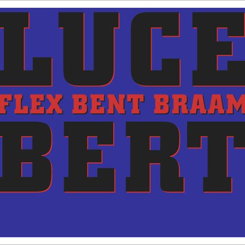 Flex Bent Braam